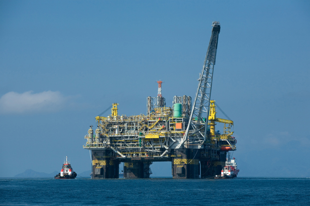 offshore-technology-platform_P-51
