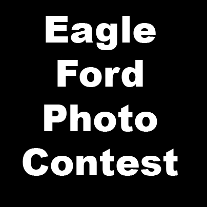 eagle-ford-photo-contest
