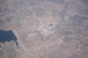 dry-lake-west-texas