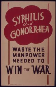 syphilis-eagle-ford