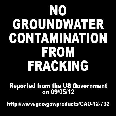 eagle-ford-groundwater-safe