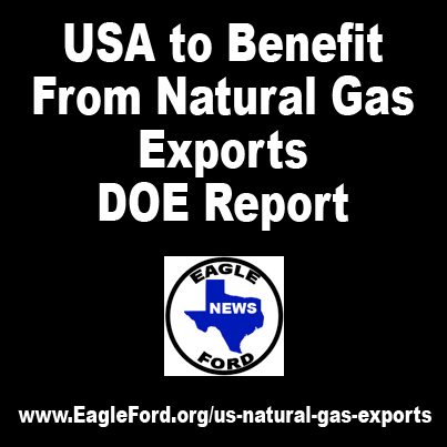 eagle-ford-natural-gas-export