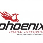 Phoenix Chemical Technologies