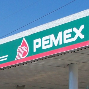 pemex eagle ford
