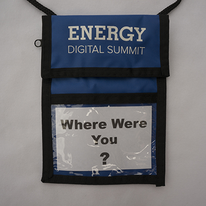 energy digital summit