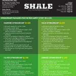 eagle ford shale tour