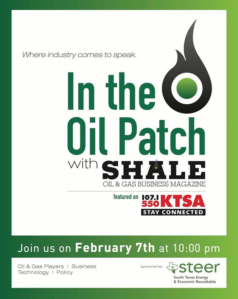 san-antonio-oil-gas-talk-show