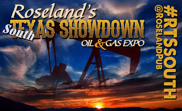 galveston oil and gas show