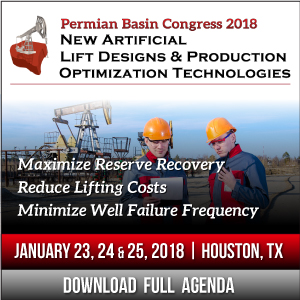 eagle ford shale conference
