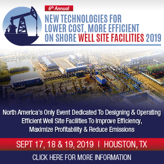 eagleford wellsite conference